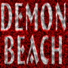 Demon Beach