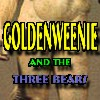 Goldenweenie And The Three Bears
