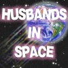Husbands in Space