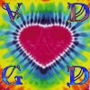 Valentine's Day: Grateful Dead