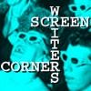 Screenwriters Corner